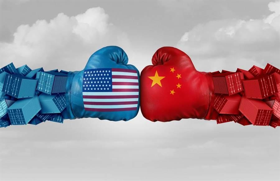 華為財務長孟晚舟被捕一事曝光,陸官方及官媒強烈抨擊加國此舉,不過大陸學者卻認為北京不希望影響貿易戰談判前景,有意切割孟晚舟。(示意圖/shutterstock)