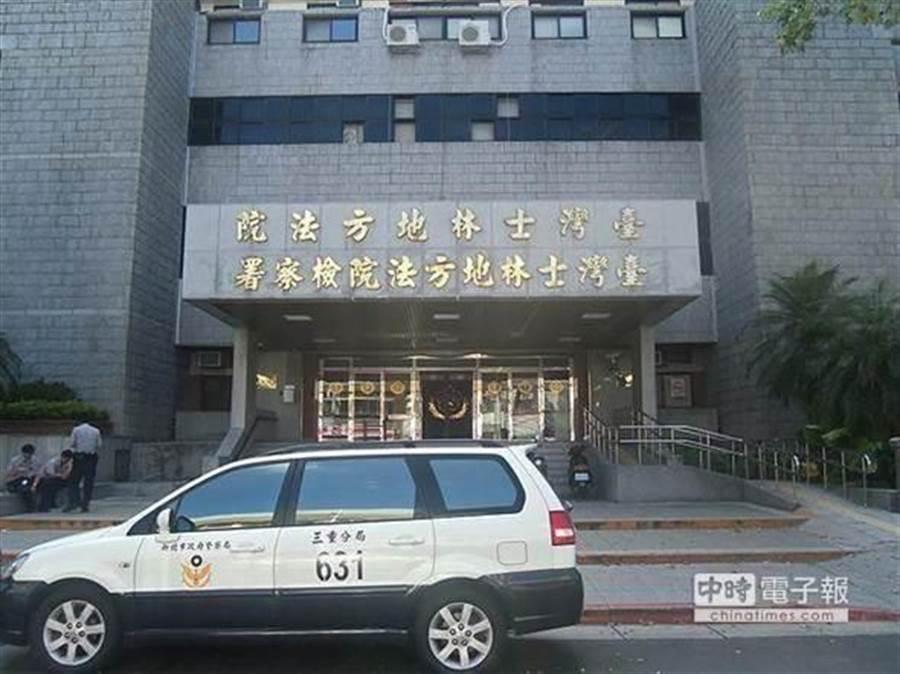 主辦單位取消英國樂團「Blur」演唱會,台北士林地方法院判賠年代網際事業777萬餘元。(本報系資料照片)