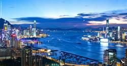 國泰航空 / 國泰港龍航空官網獨享 香港來回機票「心動價」