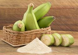 遠離胃癌、治療腹瀉!生香蕉竟有這6大神效