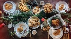 聖誕趴就是要吃雞!肯德基秘製酸甜醬脆雞人氣上市