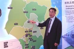 台南市正副議長選舉 民進黨茶壼內風暴持續擴大