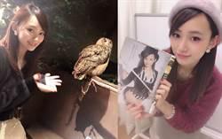 看她還是看表演? 日本正妹魔術師 超甜美外型讓網戀愛了