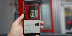 Google Lens以及Maps推薦功能登陸 iOS 平台