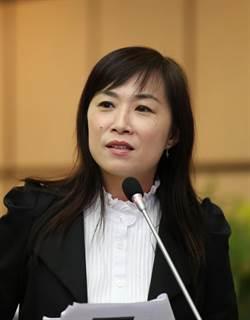 台南〉民進黨南市議會黨團周四討論正副議長提名方式
