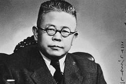 張若彤》傅斯年是學生救援者還是加害者?許多台灣史學者誤讀史料