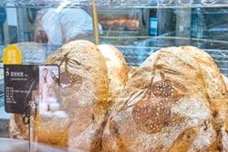 如果沒有這個共識… 李來希:誰買吳寶春的麵包?