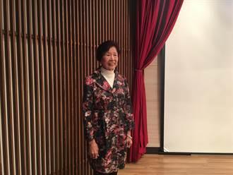 台灣邁入高齡社會 衛福部:在家「享清福」不一定開心