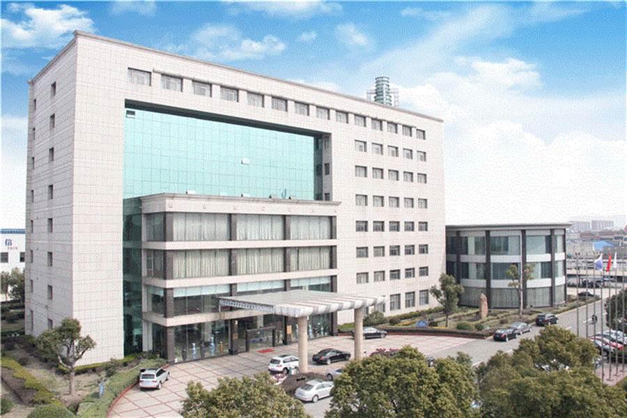 天工國際有限公司是位於江蘇的民營特種鋼製造企業,列名中國大陸民營企業製造業500強。(圖/天工國際有限公司官網)