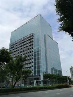全台最新「國際牌」飯店 台北國泰萬怡酒店一手報導