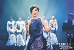 林憶蓮隔6年推新輯 傳將成歌壇告別作