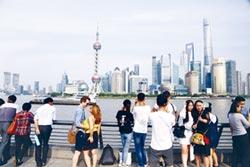 觀念平台-中國黃金時代的來臨