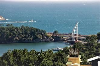 韓國這樣玩!濟州島5大必玩景點 邊玩邊賺旅費!