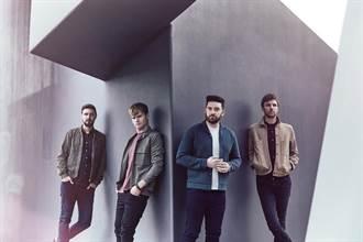 唱紅〈All I Want〉 柯達線樂團明年3月首度來台