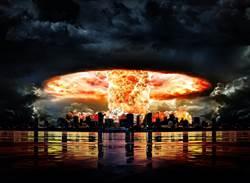 俄「死神之手」末日核彈重返人間 可能先發制人