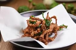 獨家》曼谷米其林星廚掌杓  baan泰式家常菜台北東區開賣