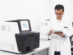慧智基因推新品 一次抽血檢測29種癌症
