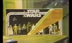 【影視動漫與生活】星際大戰的合作廣告精采程度不輸電影