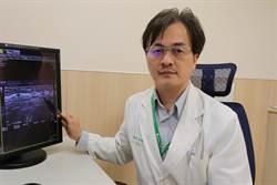 乳房攝影發現惡性瘤  6旬婦勇敢抗癌