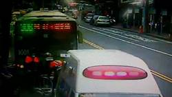 影》范可欽肋骨斷3根 要告公車司機業務過失傷害