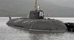 俄軍將為潛艦與驅逐艦大量裝備口徑巡航導彈