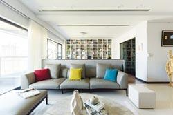 歐德板材全系列 榮獲綠建材標章