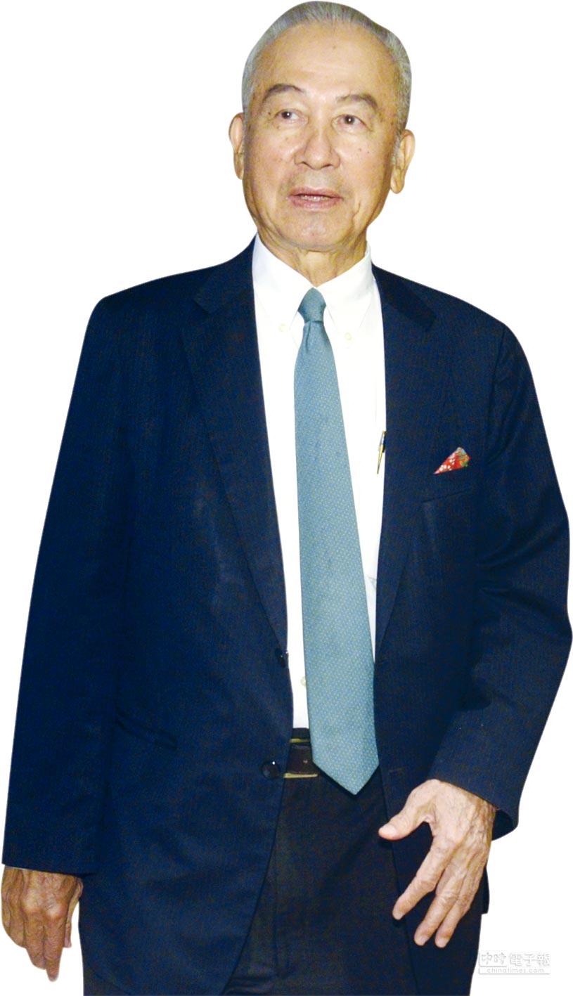 吳榮義目前以自然人身份出任台杉董事長。