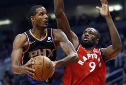 NBA》湖人交易B計畫曝光 口袋名單還有兩射手