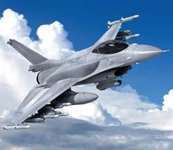 切割俄國!這國將購買14架F-16 取代米格-29