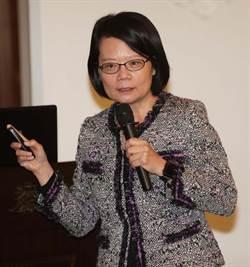 採非法律之行政簽結案件 監委王美玉提案糾正法務部