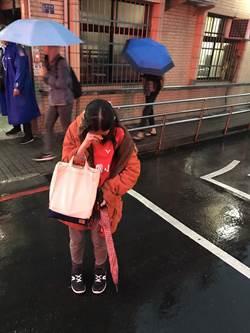 女童搭公車誤投千元嚇哭  暖心司機霸氣代墊