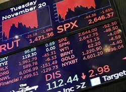 美中貿易戰開始拖累華爾街 為何陸股卻現反彈?