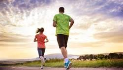 運動後只吃蛋白質 反會錯失肌力倍增的機會