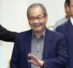 李艷秋︰民進黨派系治國情況 比國民黨更嚴重