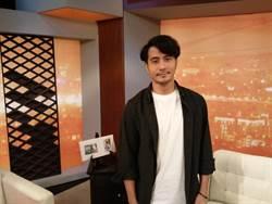 郭彥甫衝電視台辭職 作畫很爽跟上帝一樣