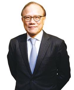 元大證券總經理陳麒漳:市場震盪 權證進可攻退可守