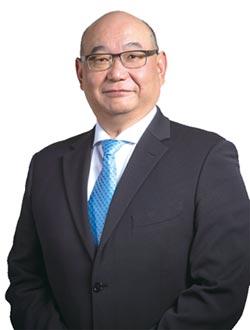 凱基證券總經理方維昌:造市公開透明 維護客戶權益