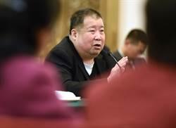 留級三次 沒念大學 他卻寫出500萬字清帝王小說