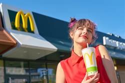 麥當勞可樂特別好喝?竟有這3大秘辛