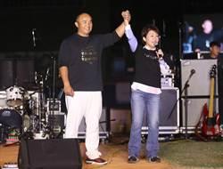 張泰山引退》準市長打斷表演遭轟 經紀公司道歉