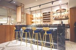 台北新餐廳-曼谷最夯 泰式家常菜餐廳 baan插旗台北東區