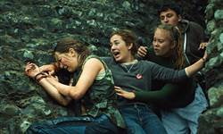 翻拍挪威轟動全球屠殺案!《7月22日》獲歐洲電影獎