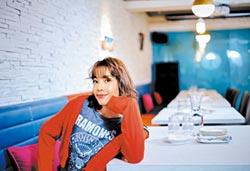 43歲蔡淑臻 想愛不想婚