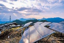 全球新能源企業前500強 陸企稱霸