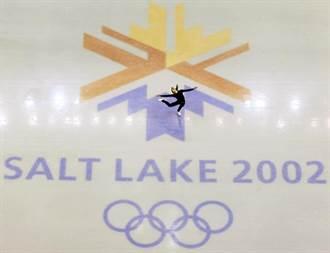 美國鹽湖城將申辦冬奧會