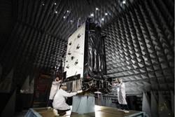 178億!美將發射新天眼GPS 3衛星 最亮點2022實現