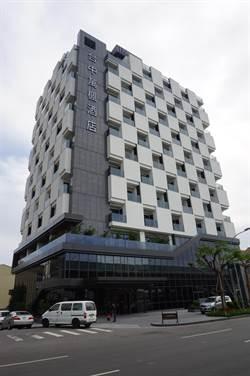 萬豪酒店集團進駐台中12期   國際商務圈推升房市發展
