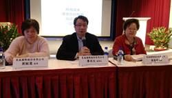 東森國際聚焦線上線下整合及國際化發展