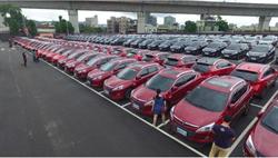 台灣人最滿意車款曝光!非豪華項目第一是國產的