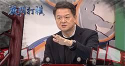 《夜問打權》延攬李四川出任副市長! 韓國瑜:專業取向勿政治聯想
